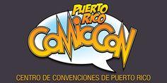 "Ticketpop | Online Ticket Office | Event/Item List for ""Puerto Rico Comic Con"""