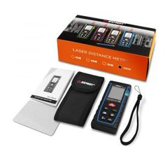 Laser metru digital - Aliexpress in romana Electronics, Digital, Phone, Telephone, Mobile Phones, Consumer Electronics
