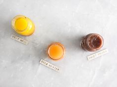 tone-it-up-cold-buster-shots-2