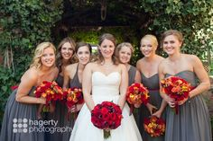 Courtney + Andrew | Sedona Wedding | L'Auberge Wedding » hagerty photography | arizona wedding photographer