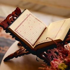Find images and videos about islam, quran and قرآن كريم on We Heart It - the app to get lost in what you love. Online Quran, Quran Wallpaper, Islamic Wallpaper, Quran Arabic, Islam Quran, Islamic Images, Islamic Pictures, Islamic Qoutes