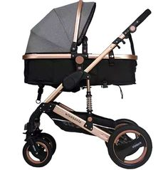 . ⭐️ High Quality Baby Strollers ⭐️ ⬇️ Do Not Miss Your Discounts Opportunities ⬇️ 🎁 Free Shipping for All Products 🎁 🔵 $299.99 🔵 🛍 USA biggest street store opened 🛍 💲 Visit our website to take advantage of discounts💲 ✅ www.mystreetstore.com ✅ #baby #stroller #babystroller #mom #mother #onlineshop #discount #shopping #onlineshopping #store #newyork #colorado #mimai #massachusetts #newjersey #florida #washington #detroit #houston #chicago