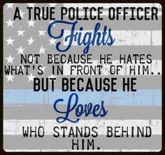 140 Police Quotes Ideas Police Quotes Police Police Wife Life