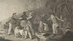 L'esclavage, comprendre son histoire. Apparu dans l'antiquité, l'esclavage a parcouru les siècles et est aujourd'hui toujours d'actualité. Quelle est son histoire ?