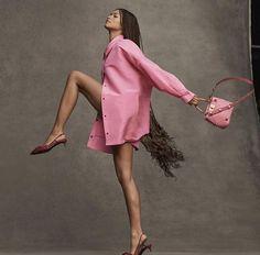 Zendaya Coleman Mode Zendaya, Estilo Zendaya, Zendaya Twitter, Zendaya Outfits, Zendaya Photoshoot, Star Fashion, High Fashion, Icon Fashion, Fashion Outfits
