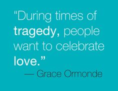 #remember911 #GOWS #platinumlist #weddingstyle #graceormonde #luxuryweddings