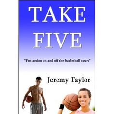 Take Five (Kindle Edition) For Private Sale Only at JustSell.me.  Use the power of your social connections to Just Sell your old or unwanted stuff.