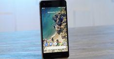 Smartphone News: An diesem Tag soll das Google Pixel 3 (XL) vorgestellt werden #smartphone #google #technik