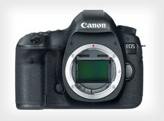 FYI: Canon will be launching a new high megapixel DSLR sometime in 2015. The camera will reportedly offer a resolution of somewhere around 50 megapixels ... (read more)