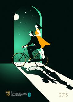 Illustrator: Malika Favre