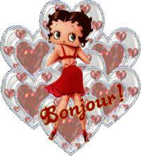 friend - emoticonswallpapers.com
