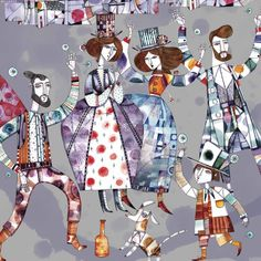 A Bottle of Happiness by Pippa Goodhart, illustrated by Ehsan Abdollahi. Order from: http://www.bookdepository.com/Bottle-of-Happiness-Pipp-Goodhart-Ehsan-Abdollahi/9781910328200?ref=grid-view