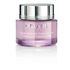 Thermo Lift Firming Care by Orlane for Women Cosmetic 50ml