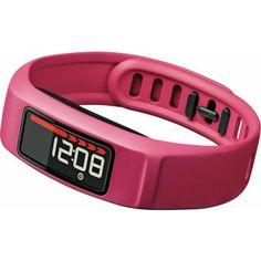 Garmin® Women's vivofit® 2 Fitness Watch