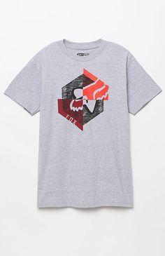 Helios Short Sleeve T-Shirt