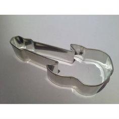 Elektromos gitár sütemény kiszúró forma, sütikiszúró. Mézeskalács formák - több mint 200 féle raktárról - a gasztroajándék webáruházban, gyere nézd meg Te is! Nail Clippers