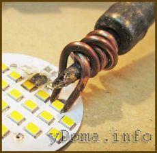 Electronics Mini Projects, Hobby Electronics, Electronic Circuit Projects, Electrical Projects, Electrical Installation, Electronic Engineering, Electrical Engineering, Arduino, Electrical Circuit Diagram
