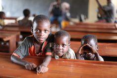 #NFPS #HELPchildren #Malawi