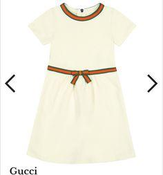 c5ef9539a5 92 fantastiche immagini su abiti bimba nel 2019 | Girl clothing, Little  girl fashion e Baby clothes girl