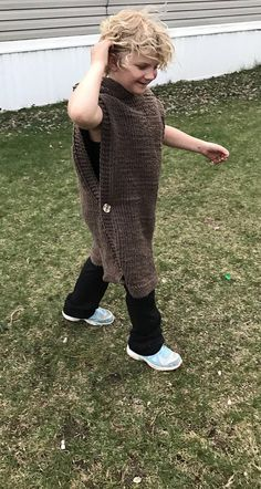 child's sweater kids sweater crochet sweater shawl