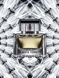 Alberta Ferreti, photoshot by Arthur Woodcroft _