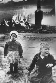 Хатынь, 1943г.