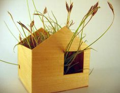 Decor for the Home - Recycled Modern Style for the Home - Accents and Decor - The Daily Green