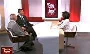 Entre Aspas - Convidados debatem sobre o julgamento do goleiro Bruno   globo.tv