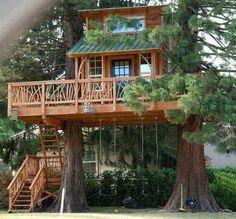 Amazing tramazingeehouse