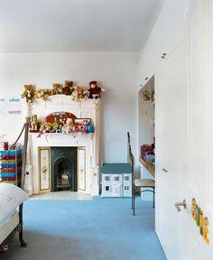 brenner-house-kids-bedroom