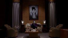 Art Deco in Movie Batman Im Batman, Batman Art, Tim Burton, Joker, Art Deco Home, Film Stills, Gotham City, Weird Facts, Rogues