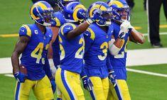 Week 15 Fantasy Football Half PPR Rankings Fantasy Football Advice, Fantasy Football Rankings, Robbie Gould, Giovani Bernard, Teddy Bridgewater, Emmanuel Sanders
