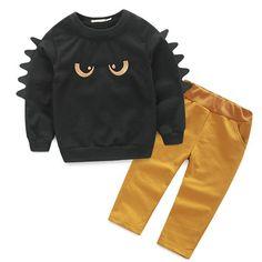 http://babyclothes.fashiongarments.biz/  Kids Clothing Sets Long Sleeve T-Shirt + Pants, Autumn Spring Cool Children's Sports Suit Boys Clothes cottom Costume for Boy, http://babyclothes.fashiongarments.biz/products/kids-clothing-sets-long-sleeve-t-shirt-pants-autumn-spring-cool-childrens-sports-suit-boys-clothes-cottom-costume-for-boy/,   Kids Clothing Sets Long Sleeve T-Shirt + Pants, Autumn Spring Children's Sports Suit Boys Clothes Free Shipping  ,    Kids Clothing Sets Long…