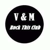 V & M - Rock This Club (Original Mix) by V & M on SoundCloud
