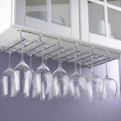 28 idees de porte verre suspendu