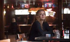 Gillian Flynn, Calm Before The Storm, Sharp Objects, Make A Case, Amy Adams, Mind Blown, Makeup, Artist, Tv