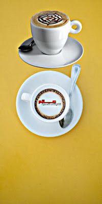 اجمل صور و خلفيات قهوة للهواتف الذكية Hd Coffee Wallpaper اجمل خلفيات و صور قهوة للموبايل Hd صور و خلفيات القهوة للهواتف الذك Coffee Wallpaper Tableware Coffee
