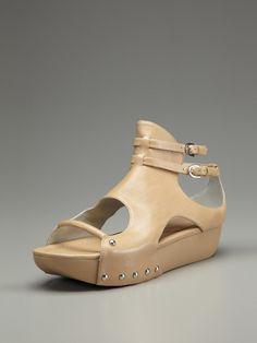 Bohemia Agate Diamond Beads Sandals Flowers Shape Splice Sandals