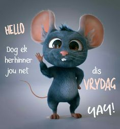 Lekker Dag, Goeie Nag, Goeie More, Afrikaans Quotes, Good Night Quotes, Painted Doors, Happy Friday, Qoutes, Cards