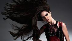 America's Next Top Model Cycle 21 : Lenox Tillman