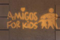 Pictures of the 2015 Miami Celebrity Domino Night   Pictures of Amigos for Kids 2015 Miami Celebrity Domino Night, Jungle Island, Miami, FL, June 20th 2015 #amigosforkids #celebrities #domino #fundraiser #miami #party