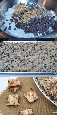 Sour Patch Kids Soft & Chewy Candy - Chewy Candy - Ideas of Chewy Candy - Chewy candy goodness the easiest and by far the most delicious dessert Chewy Candy Ideas of Chewy Candy Chewy candy goodness the easiest and by far the most delicious dessert Just Desserts, Delicious Desserts, Yummy Food, Eat Dessert First, Dessert Bars, Chocolates, Cookie Recipes, Dessert Recipes, Bar Recipes