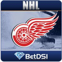 Detroit Red Wings predictions Detroit Red Wings BetDSI odds to win the 2015 Stanley Cup Championship:  +2393  - See more at: http://www.betdsi.com/events/sports/hockey/nhl-betting/detroit-red-wings#sthash.fOWLWKRs.dpuf