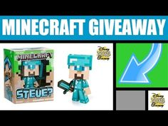 Free Stuff KINDLE FIRE HD 7 GIVEAWAY Contest #62 OPEN - Amazon Kindle Fire HD 7 Tablet - YouTube