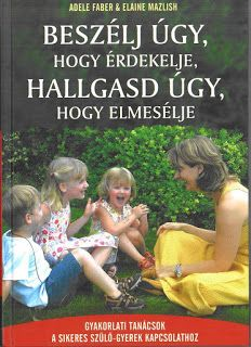 Ki ​az úr a háznál? (könyv) - Beth A. Grosshans - Janet H. Sensory Integration, Summer Games, Infancy, Film Books, Adele, Kindergarten Teachers, Special Education, Games For Kids, Kids And Parenting