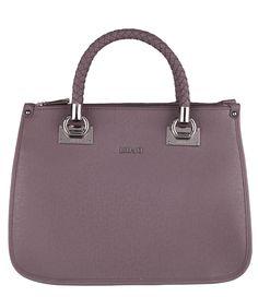 Quadro Anna Medium Shopping Bag Handtassen Liu Jo. Verkrijgbaar in 4 kleuren. (€169,00)