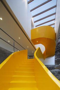 Gallery of Lapa House / Martin Dulanto - 6