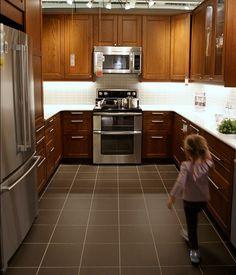 Pro #144041 | Fayetteville Granite Countertop Co | Fayetteville, NC 28304 | Fayetteville  Granite Countertop Co | Pinterest | Granite Countertop, Countertop ...