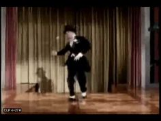 Fred Astaire  Puttin' On The Ritz (Remix)