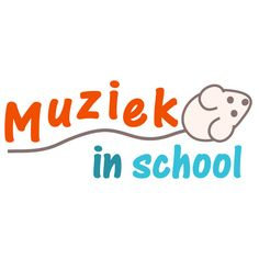 Online muzieklessen voor het basisonderwijs via het digibord. Zing en speel mee met boomwhackers en schoolinstrumenten